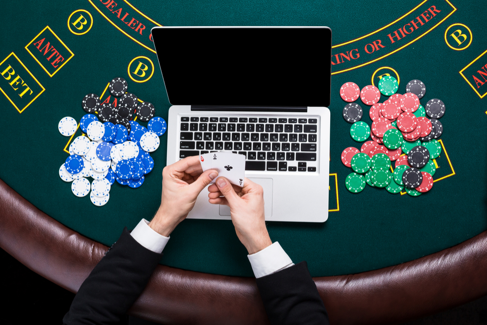 5 Pro Tips for Online Poker