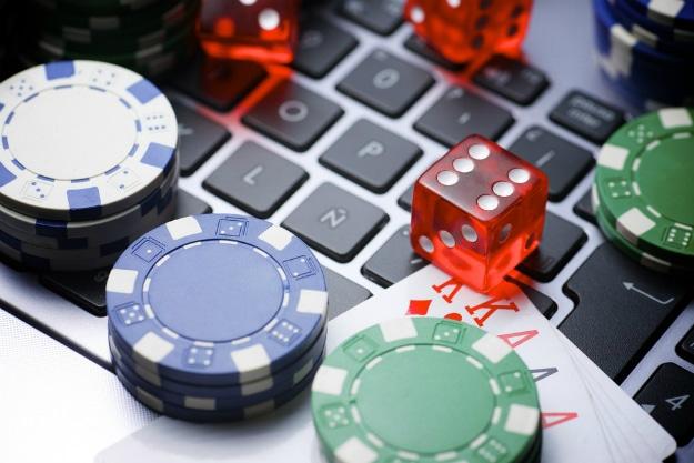 online-casinos-gambling