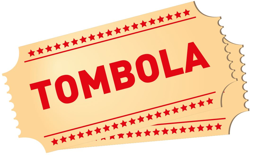 A Guide On How To Play Tombola
