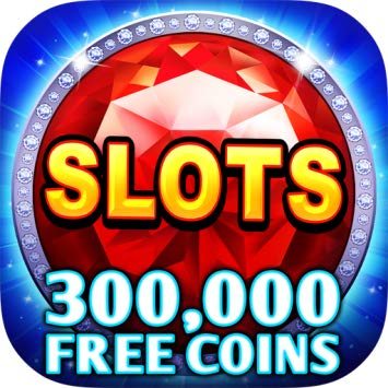 Find Great Free Slots Options for Players