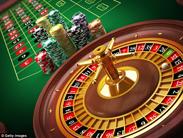 Most Powerful Strategies To Make Money On Roulette