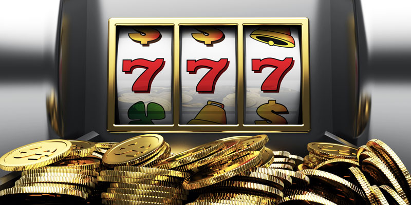 Myths And Facts About Pokies Online