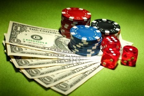 Discovering World Class Online Gambling Entertainment